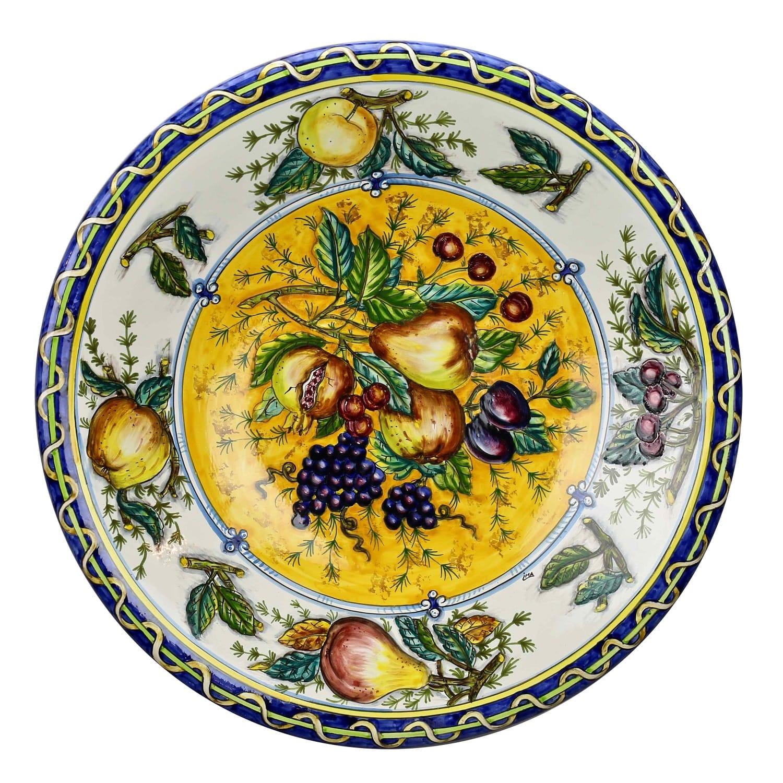 Ceramiche Ima