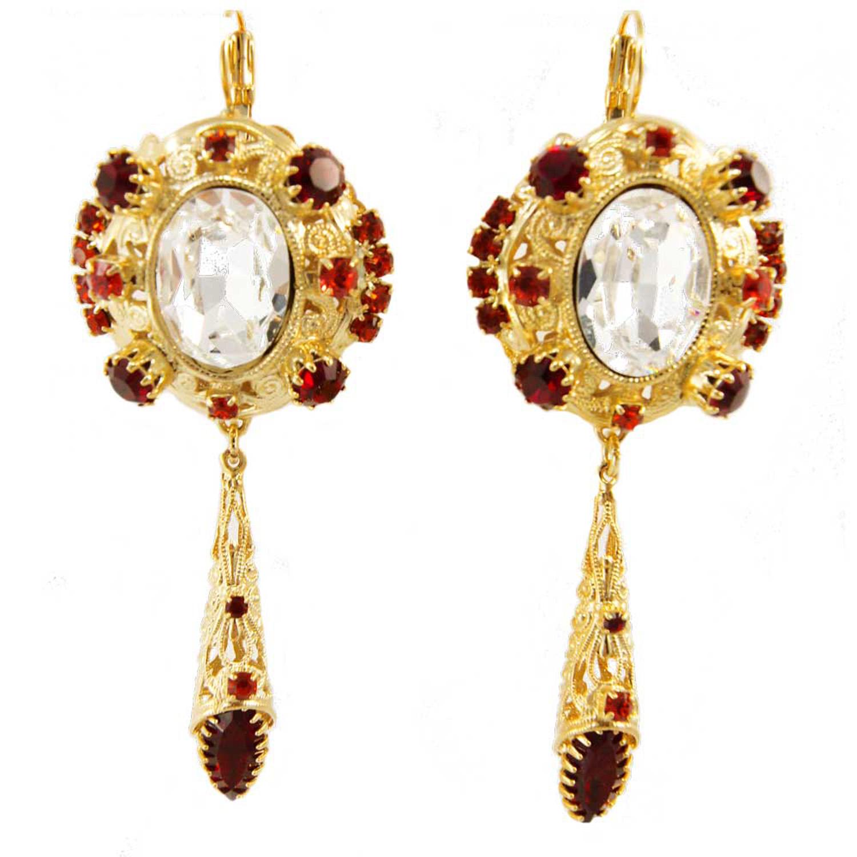 Monnaluna Jewels