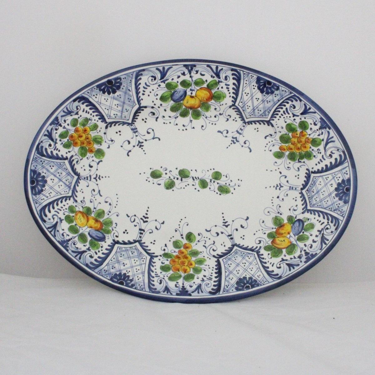 Ceramiche Borgioli