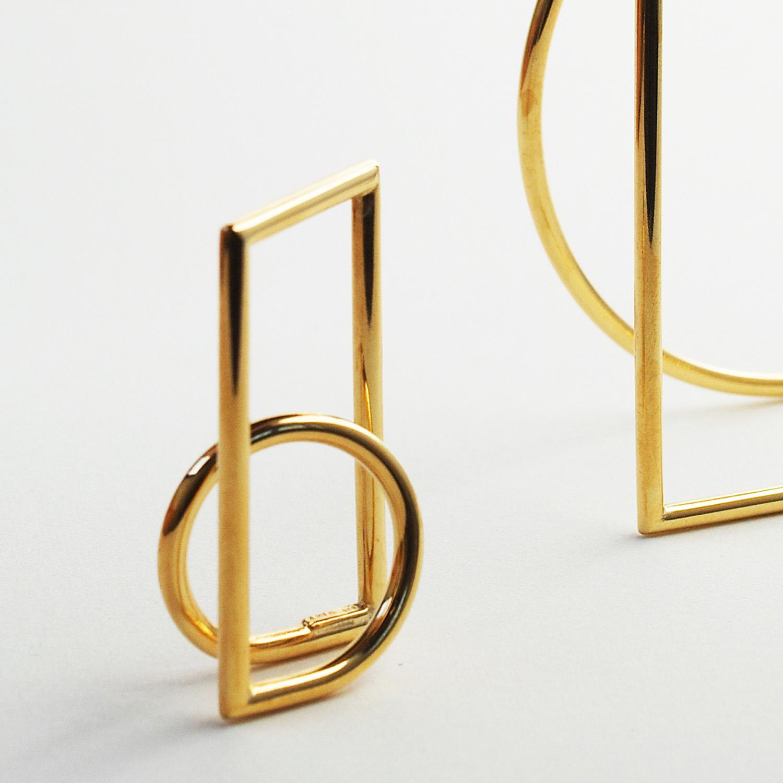 Yoko Takirai Design