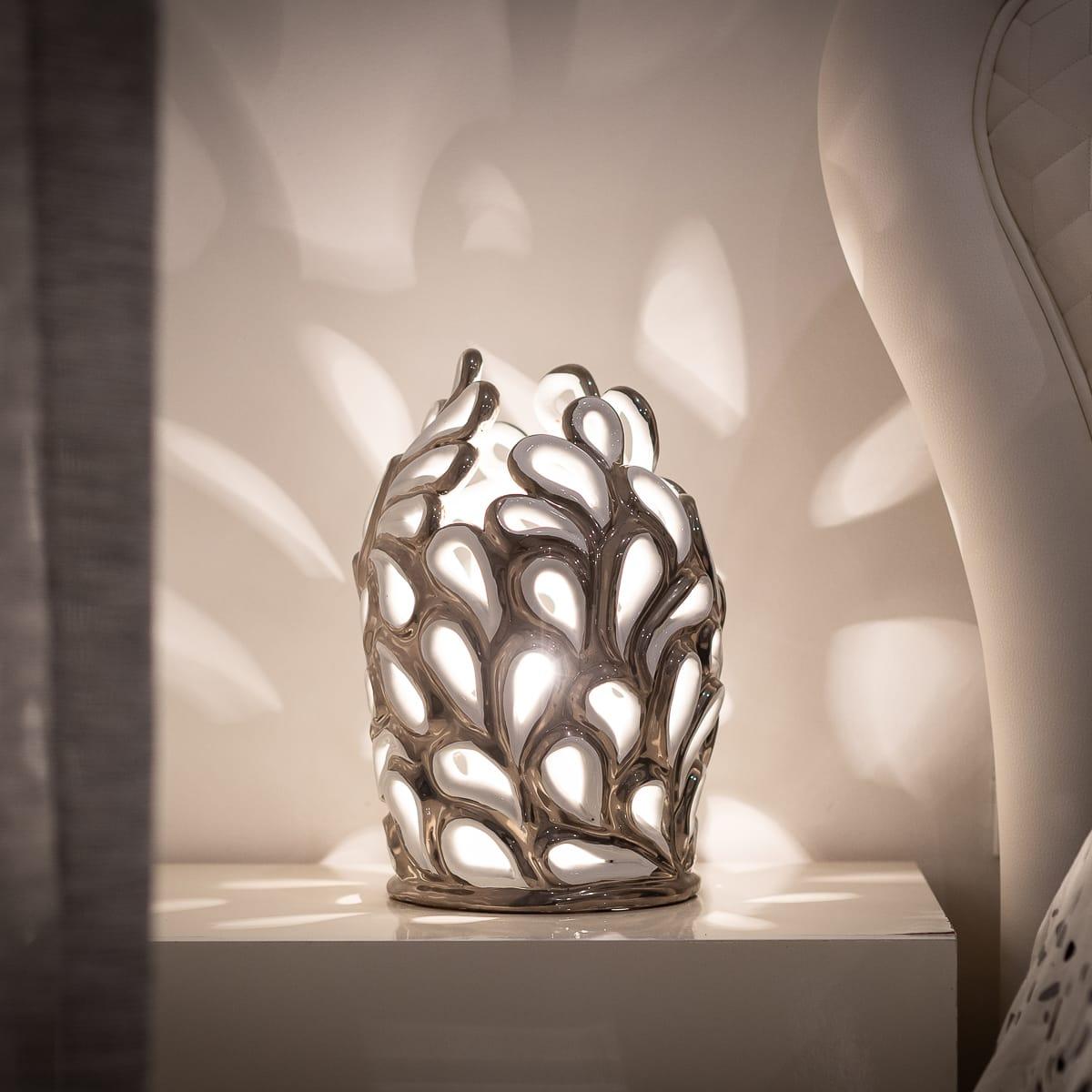 Ceramiche Tapinassi