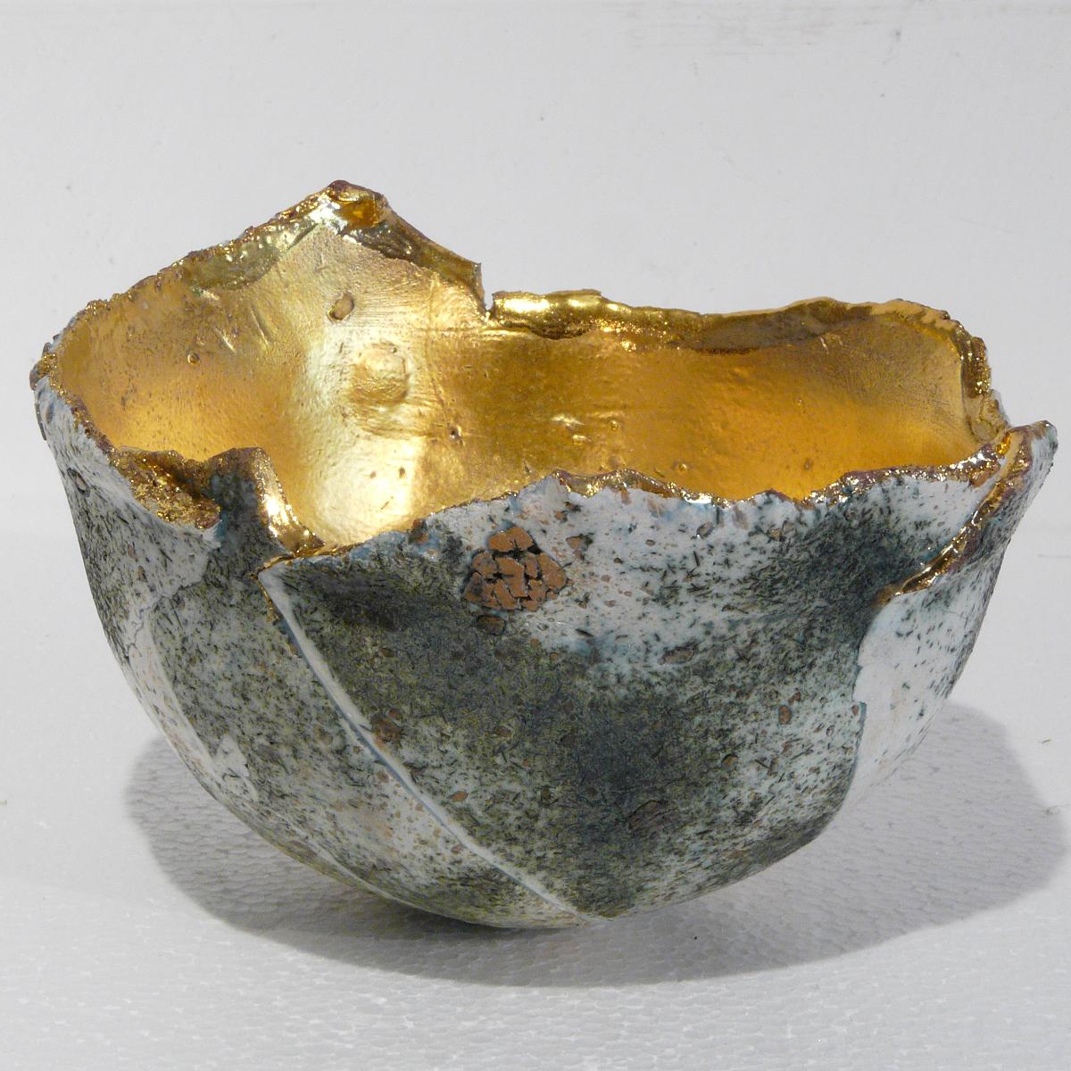 Ceramiche Franco